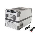 Lodówka kompresorowa CoolFreeze CFX 35 WAE 9105304047