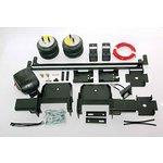 Zestaw zawieszenia pneumatycznego ELCAMP W21-760-3502-C