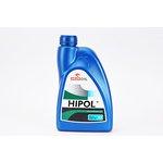 Olej do skrzyń biegów ORLEN Hipol GL-4 80W90, 1 litr