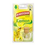 Zapach samochodowy WUNDER-BAUM Lemon