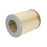 Filtr powietrza JAKOPARTS J1321010