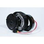 Sprzęgło elektromagnetyczne kompresora klimatyzacji THERMOTEC CA529