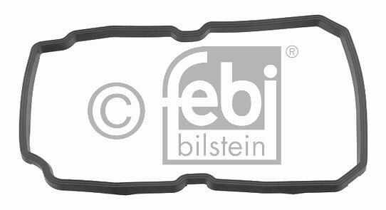Uszczelka automatycznej skrzyni biegów FEBI 10072