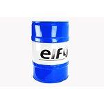 Olej przekładniowy syntetyczny ELF Tranself NFP 75W80 TRANSELF NFP 75W80 60L