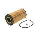 Wkład filtra oleju BOSCH F 026 407 003
