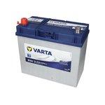 Akumulator VARTA BLUE DYNAMIC B34 - 45Ah 330A L+ - Montaż w cenie przy odbiorze w warsztacie!