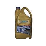 Olej przekładniowy ATF RAVENOL 2/S FLUID, 4 litry