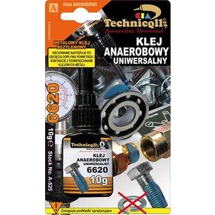 Klej anaerobowy TECHNICQLL Anaerobic Universal
