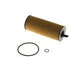 Wkład filtra oleju BOSCH F 026 407 072