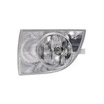 Lampa przeciwmgielna HELLA 1N0 354 018-011