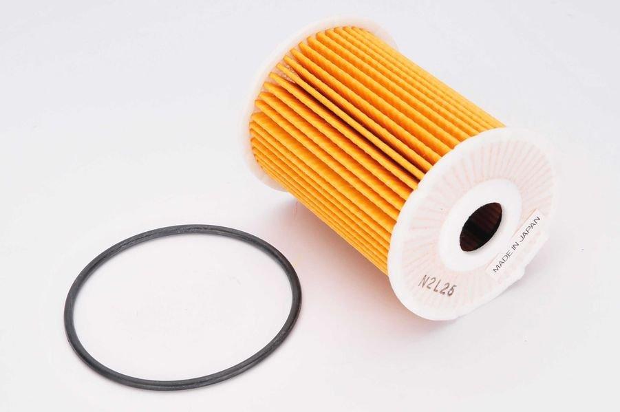 Wkład filtra oleju UNION JAPAN B11022UN - darmowa dostawa do 5000 warsztatów Motointegrator Partner i 170 sklepów Inter Cars
