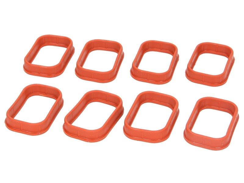 Zestaw uszczelek kolektora dolotowego CURTY-PAYEN HA5020 - darmowa dostawa do 5000 warsztatów Motointegrator Partner i 170 sklepów Inter Cars