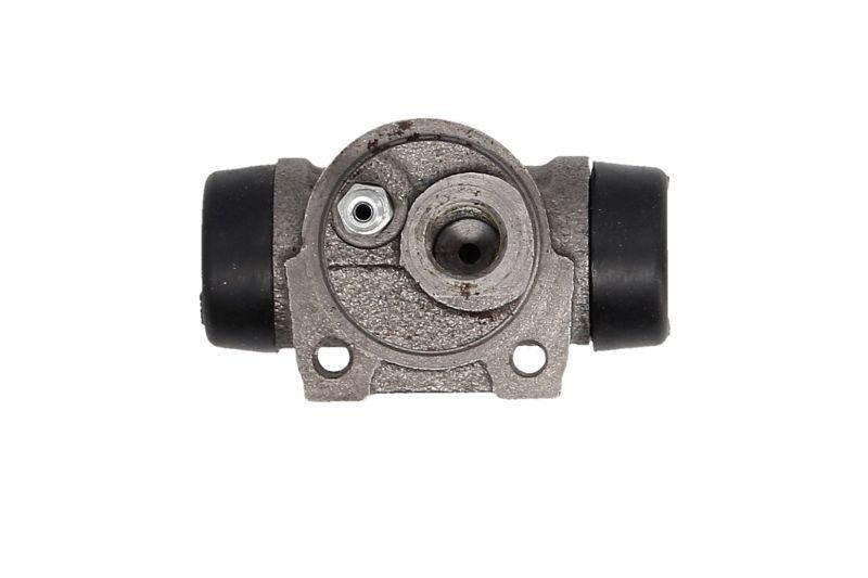 Cylinderek hamulcowy ABE C5P016ABE - darmowa dostawa do 5000 warsztatów Motointegrator Partner i 170 sklepów Inter Cars