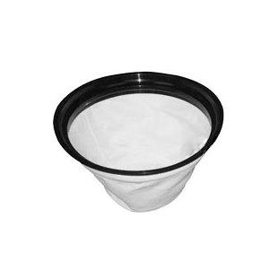 Filtry Nilfisk-Alto 140 8658 500