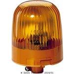 Światło obrysowe HELLA 2RL 007 551-001