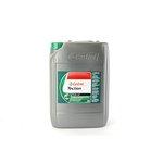 Olej półsyntetyczny CASTROL Tection 15W40 TECTION 15W40 20L