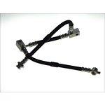 Przewód hamulcowy elastyczny ATE 24.5278-0652.3