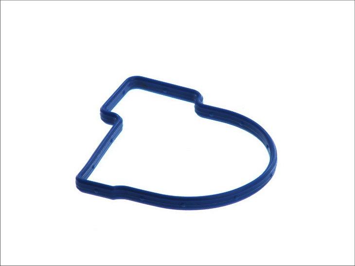 Uszczelka podstawy gaźnika FEL-PRO 61182 - darmowa dostawa do 5000 warsztatów Motointegrator Partner i 170 sklepów Inter Cars