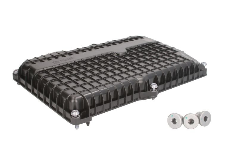 Filtr hydrauliki skrzyni biegów ZF 1094 298 001 - darmowa dostawa do 5000 warsztatów Motointegrator Partner i 170 sklepów Inter Cars