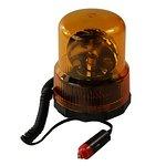 Lampa sygnalizująca (kogut) BORG-HICO LOB008