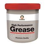 Smar do łożysk COMMA High Performance Grease, 500 g