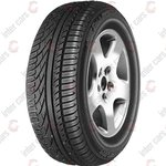 MICHELIN Pilot Primacy 245/45 R19 98 Y *