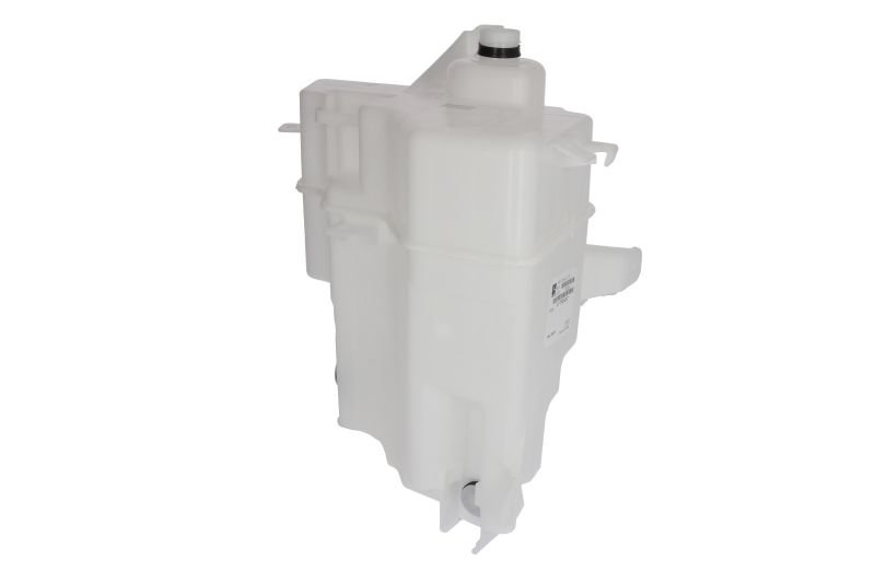 Zbiorniczek płynu spryskiwacza BLIC 6905-19-8178480P - darmowa dostawa do 5000 warsztatów Motointegrator Partner i 170 sklepów Inter Cars