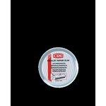 Środek do naprawy wydechu CRC Exhaust Repair Gum, 200 gram