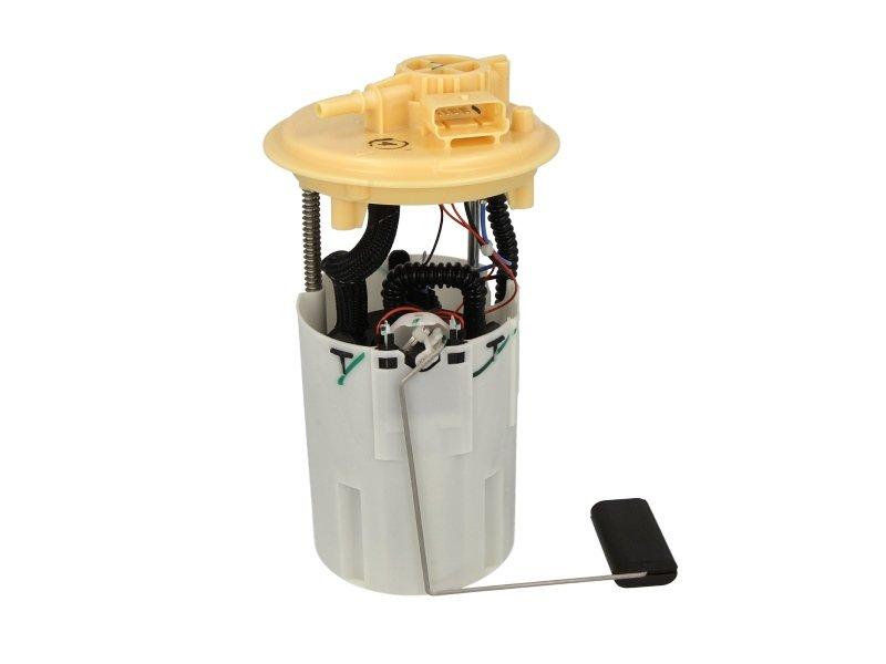 Elektryczna pompa paliwa BOSCH 0 580 313 092 - darmowa dostawa do 5000 warsztatów Motointegrator Partner i 170 sklepów Inter Cars