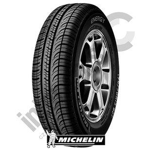 Opony MICHELIN Energy E3B 155/70 R13 75 T