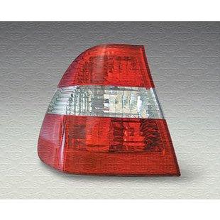 Lampa/szkło świateł postojowych MAGNETI MARELLI 715010723303