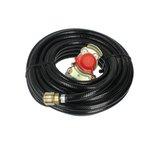 Wąż pneumatyczny BEST LINE 14,5x9mm / 10m
