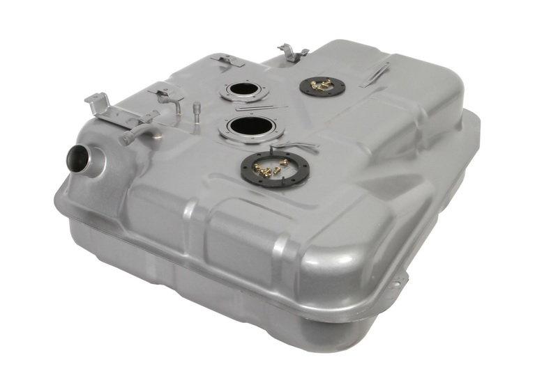 Zbiornik paliwa BLIC 6906-00-6808008P - darmowa dostawa do 5000 warsztatów Motointegrator Partner i 170 sklepów Inter Cars