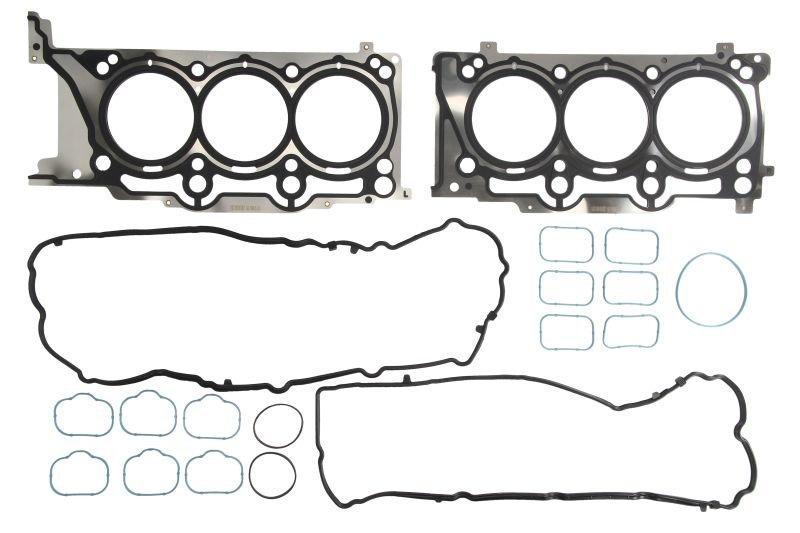 Zestaw uszczelek głowicy cylindra REINZ 02-10045-01 - darmowa dostawa do 5000 warsztatów Motointegrator Partner i 170 sklepów Inter Cars