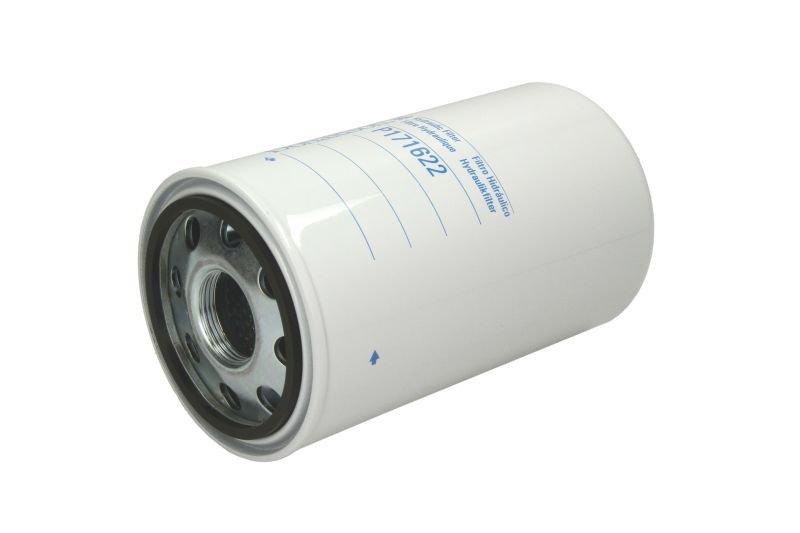Filtr hydrauliki skrzyni biegów DONALDSON P171622 - darmowa dostawa do 5000 warsztatów Motointegrator Partner i 170 sklepów Inter Cars