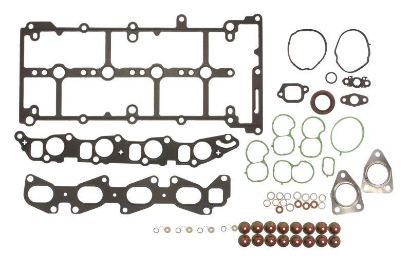 Zestaw uszczelek głowicy cylindra REINZ 02-42061-02 - darmowa dostawa do 5000 warsztatów Motointegrator Partner i 170 sklepów Inter Cars
