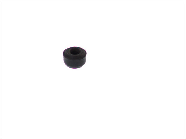 Odpowietrznik hamulcowy QUICK BRAKE 0125