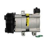 Kompresor klimatyzacji NISSENS 89068