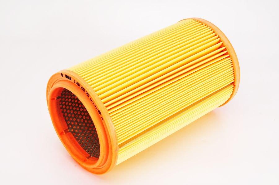 Wkład filtra powietrza BOSCH 1 457 433 791 - darmowa dostawa do 5000 warsztatów Motointegrator Partner i 170 sklepów Inter Cars