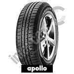 APOLLO Amazer 3G Maxx 195/65 R15 91 T