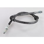 Przewód hamulcowy elastyczny HANS PRIES 111 058
