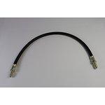 Przewód hamulcowy elastyczny ABE C83108ABE
