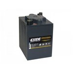 Akumulator EXIDE EQUIPMENT GEL ES1100-6 - 200Ah 1100Wh P+