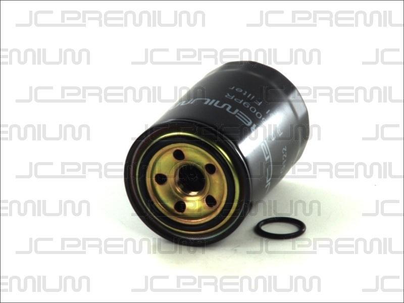 Filtr paliwa JC PREMIUM B35009PR - darmowa dostawa do 5000 warsztatów Motointegrator Partner i 170 sklepów Inter Cars