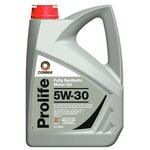 Olej COMMA Prolife 5W30, 4 litry