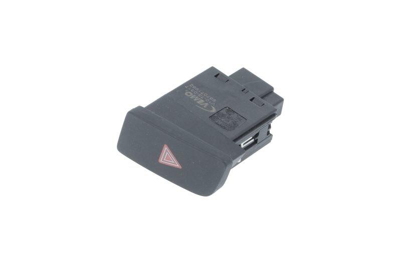 Przełącznik systemu ostrzegawczego VEMO V10-73-0317 - darmowa dostawa do 5000 warsztatów Motointegrator Partner i 170 sklepów Inter Cars