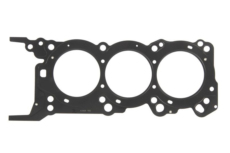 Uszczelka głowicy cylindrów AJUSA 10192300 - darmowa dostawa do 5000 warsztatów Motointegrator Partner i 170 sklepów Inter Cars