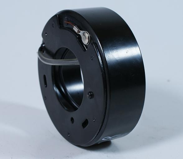 Cewka kompresora klimatyzacji THERMOTEC KTT030024 - darmowa dostawa do 5000 warsztatów Motointegrator Partner i 170 sklepów Inter Cars