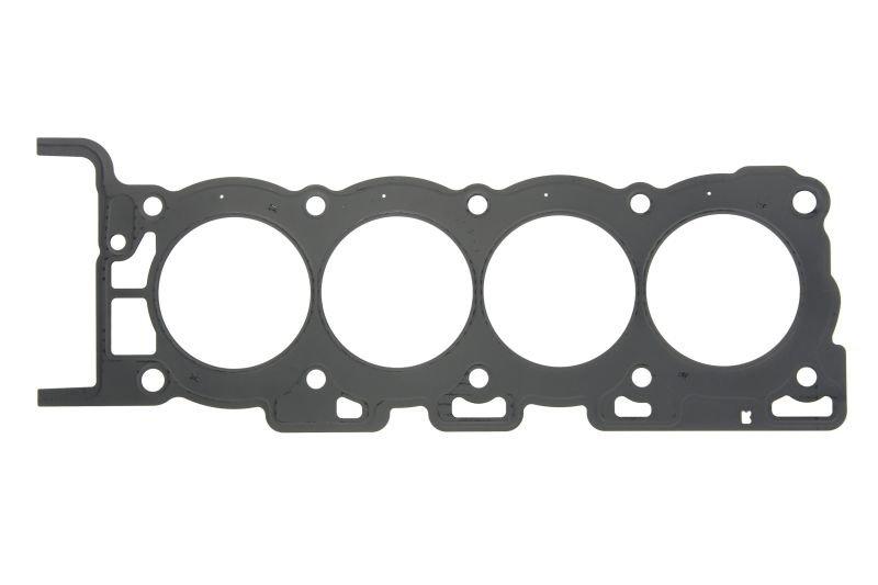 Uszczelka głowicy cylindrów REINZ 61-37160-00 - darmowa dostawa do 5000 warsztatów Motointegrator Partner i 170 sklepów Inter Cars