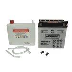 Akumulator rozruchowy 4 RIDE 12N9-4B-1